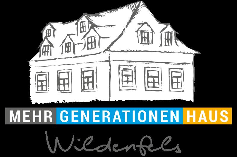 Mehrgenerationenhaus Wildenfels
